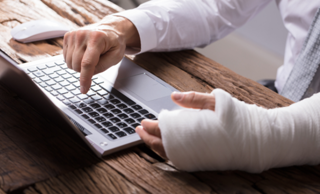 work injury compensation insurance in Singapore